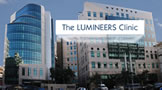 The LUMINEERS Clinic Hollywood Smile